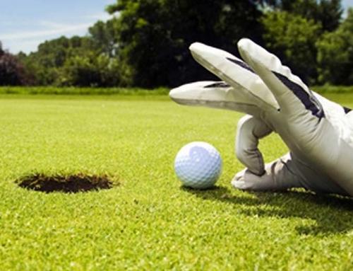 5 Golf Marketing Ideas to Drive Revenue