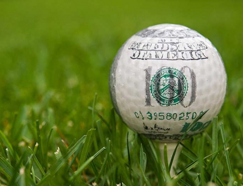 4 Things to Know About Golf Course Revenue Management