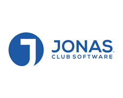 Jonas Club Software