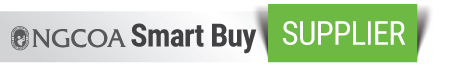 Benchmark is a NGCOA Smart Buy Marketplace Supplier
