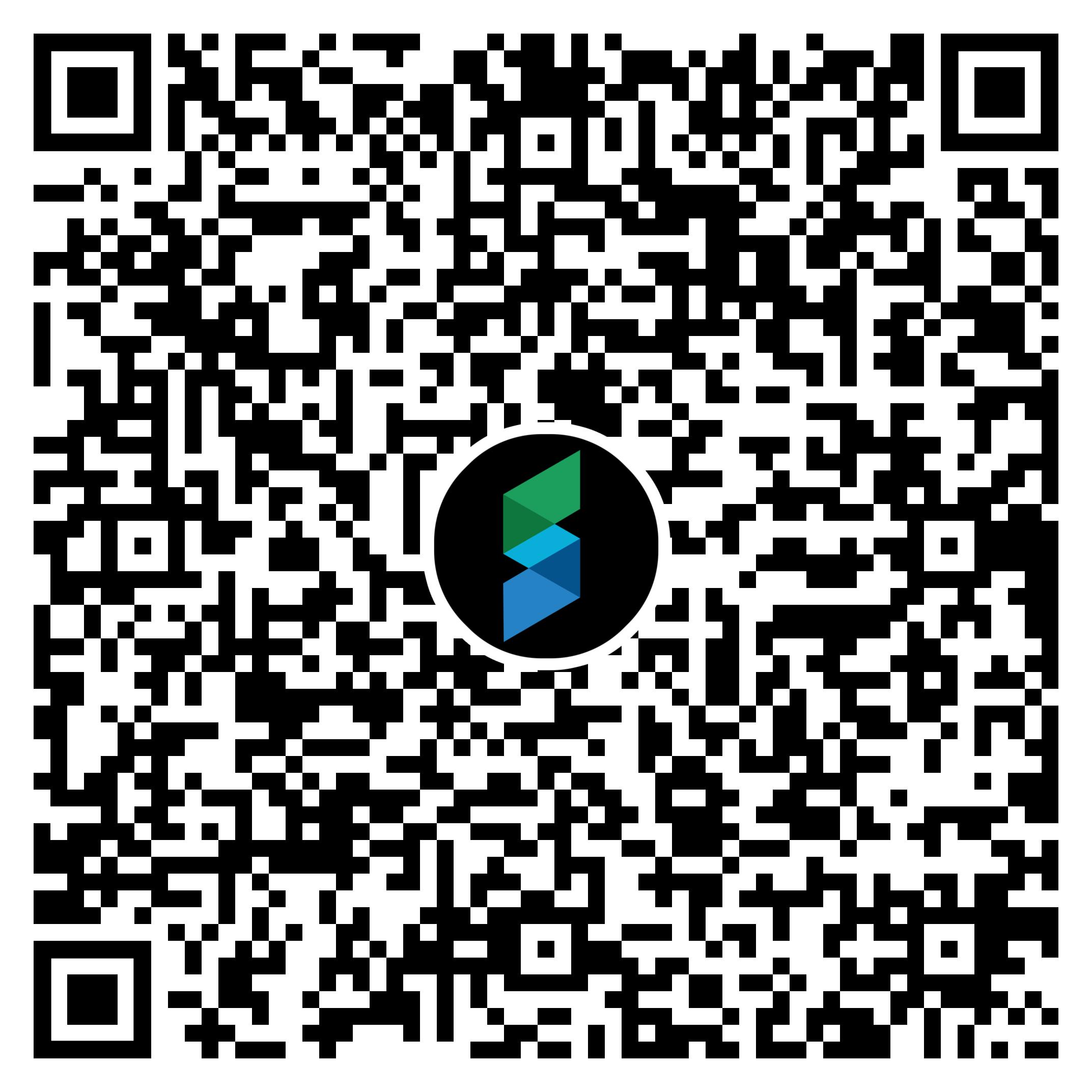 SMS QR Codes