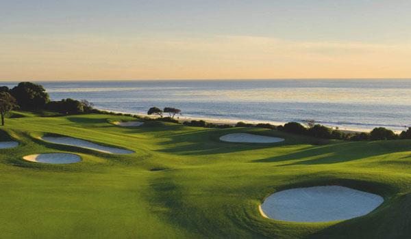 Monarch Beach Golf Links Increases revenue by 26% with Sagacity Golf